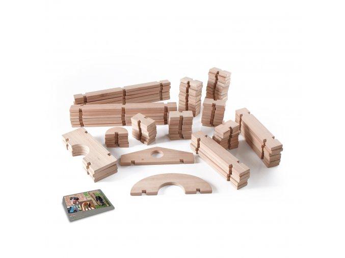 Notch Blocks G6110 1