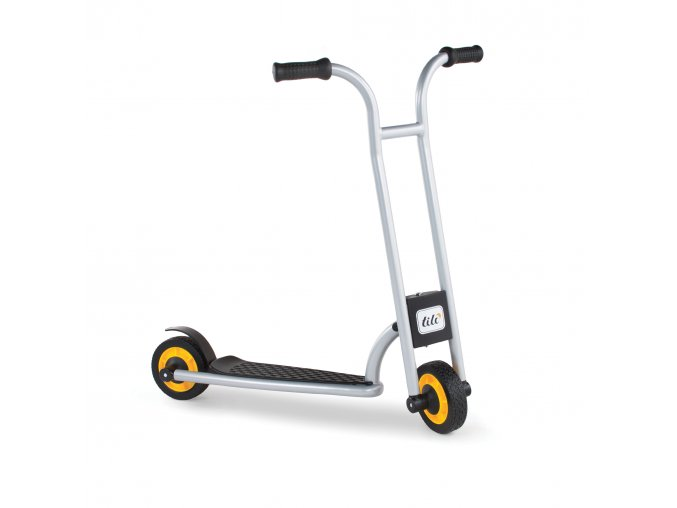 tilo 2 Wheeled Scooter Small