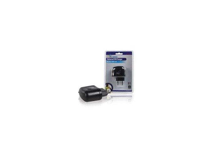 Light Stax USB kabel