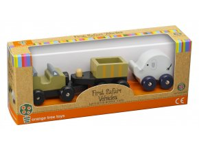 First Safari Vehicles Packaging e1507992617537