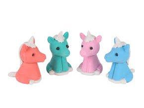 guma unicorns