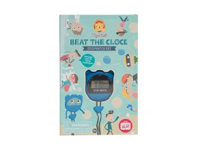 Creative Kit - Beat the Clock - Stopwatch Set