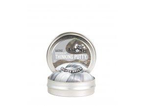 Silver Bells mini