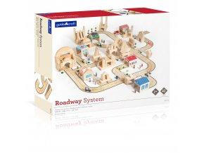 Roadway System 1