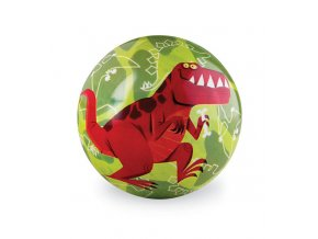 Play Ball 10 cm T-Rex
