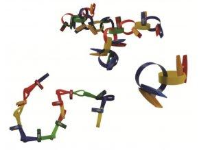 Loops & Pegs