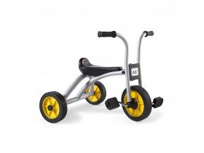 94422 25cm Trike