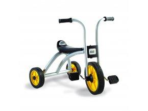 94423 30cm Trike