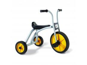 94424 36cm Trike