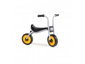 tilo Balance Bike