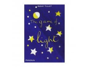 Hra světla - The Game of  Light
