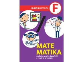 Matematika F