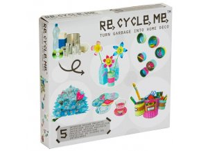 recycle me home deco B 1