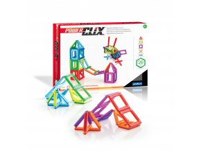 PowerClix® Frames - 26 pc. set