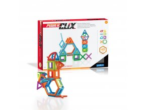 PowerClix® Frames - 48 pc. set