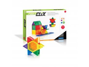 PowerClix® Solids - 70 pc. set