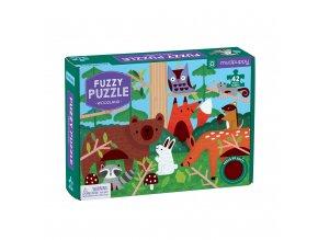 13230 1 fuzzy puzzle les woodland