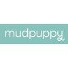 Puzzle 1000 pcs - Ocean Life