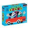 Guessing Game - Road Trip Bingo
