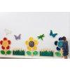 TTS Developed Logo
