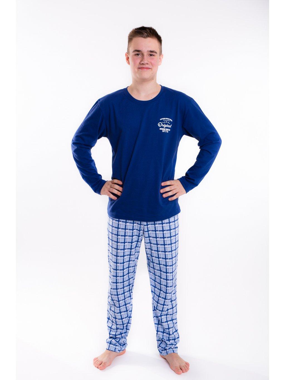 bettymode pyžama FB 64