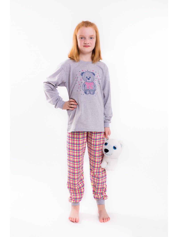 bettymode pyžama FB 58