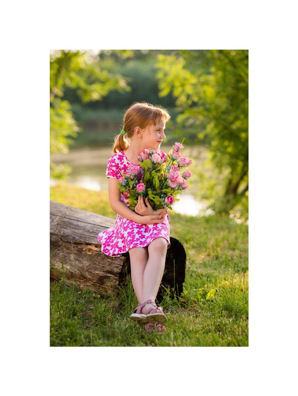 amarant kytky