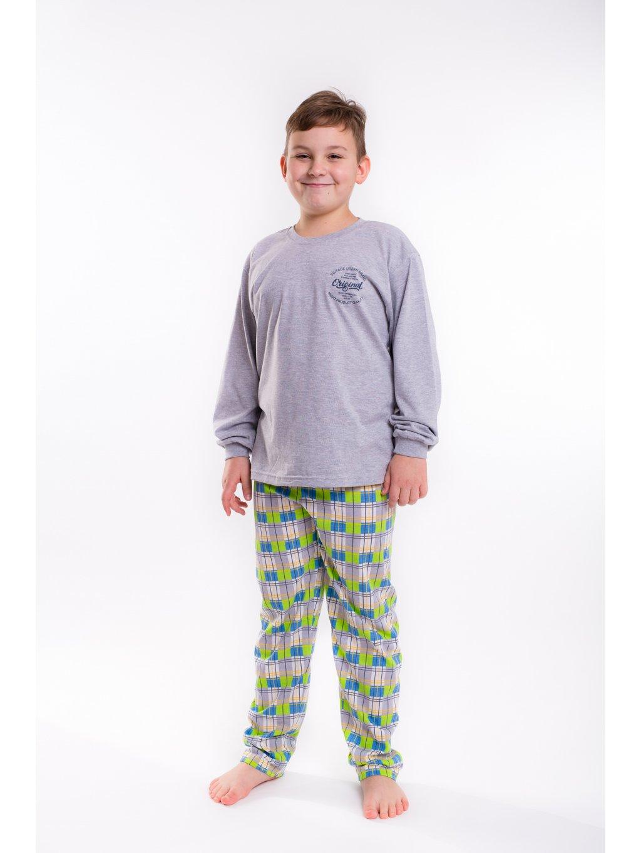 bettymode pyžama FB 50