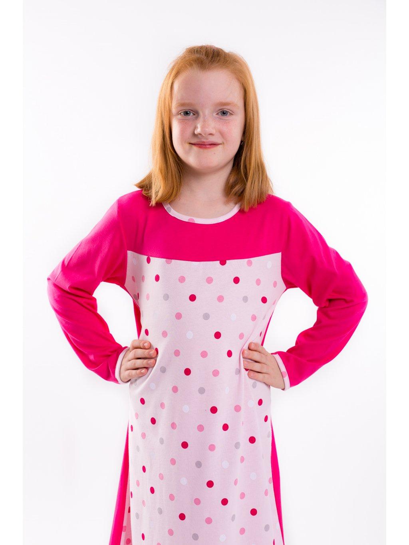 bettymode pyžama FB 68