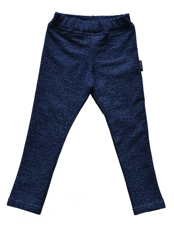 LEG 1803