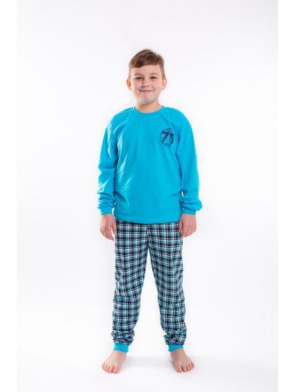 bettymode pyžama FB 06