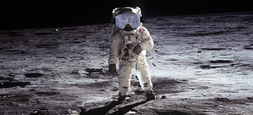 Den Kosmonautiky = 20% SLEVA + DOPRAVA ZDARMA