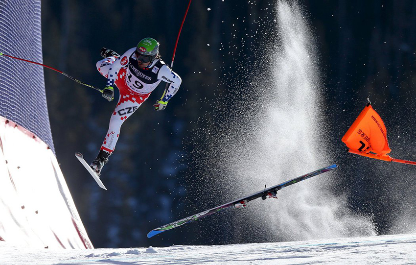 final-850-2600202_sport-lyzovani-fotografie-world-press-photo-ondrej-bank-pad-v0