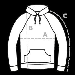 vgs-eshop-schemata-velikosti-HOODIE-KLOKANKA-250x250px-2021