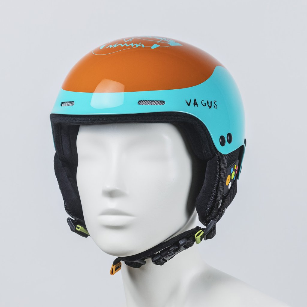helma34
