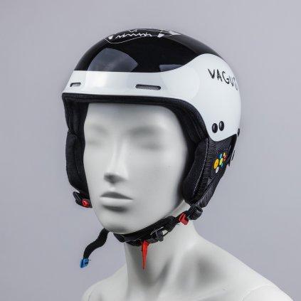 helma15