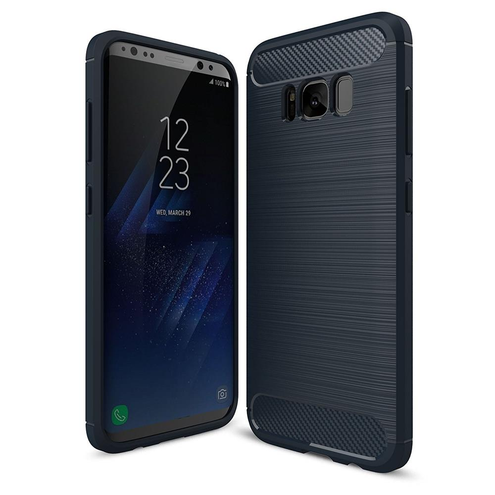 eng_pl_Carbon-Case-Flexible-Cover-TPU-Case-for-Samsung-Galaxy-S9-Plus-G965-blue-40726_1
