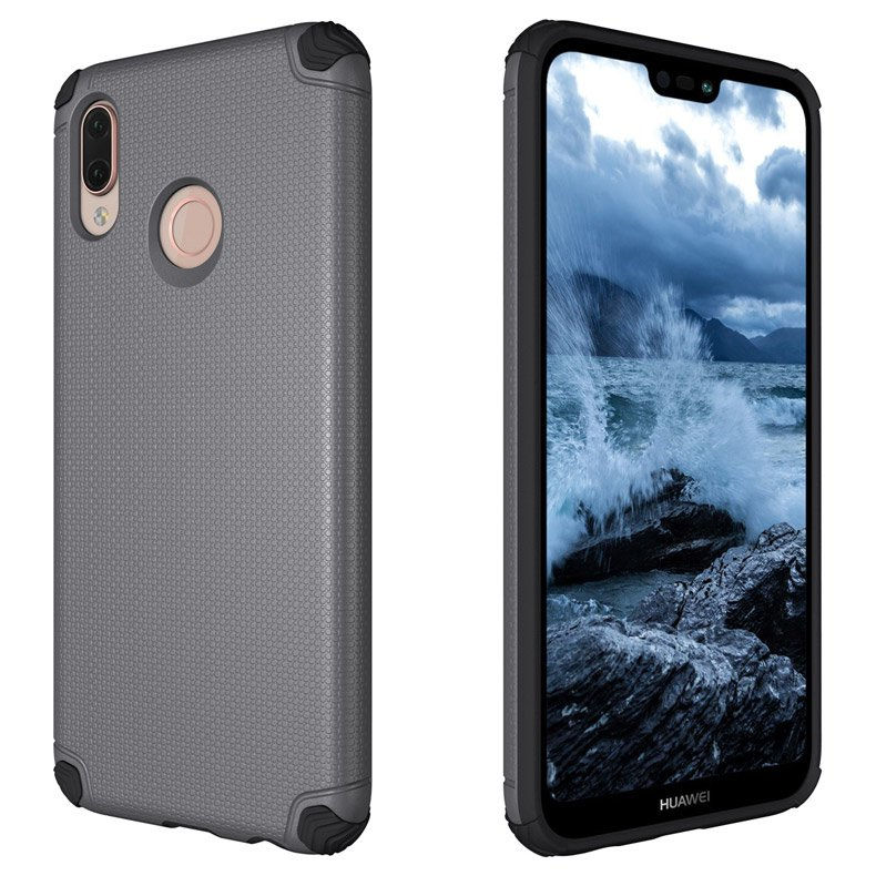 eng_pl_Light-Armor-Case-Rugged-Durable-PC-Cover-for-Huawei-P20-Lite-grey-no-metal-plate-40702_7