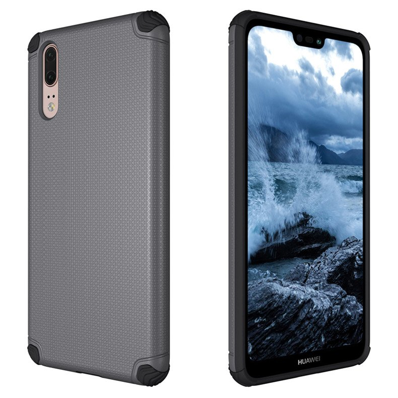 eng_pl_Light-Armor-Case-Rugged-Durable-PC-Cover-for-Huawei-P20-grey-no-metal-plate-40697_7