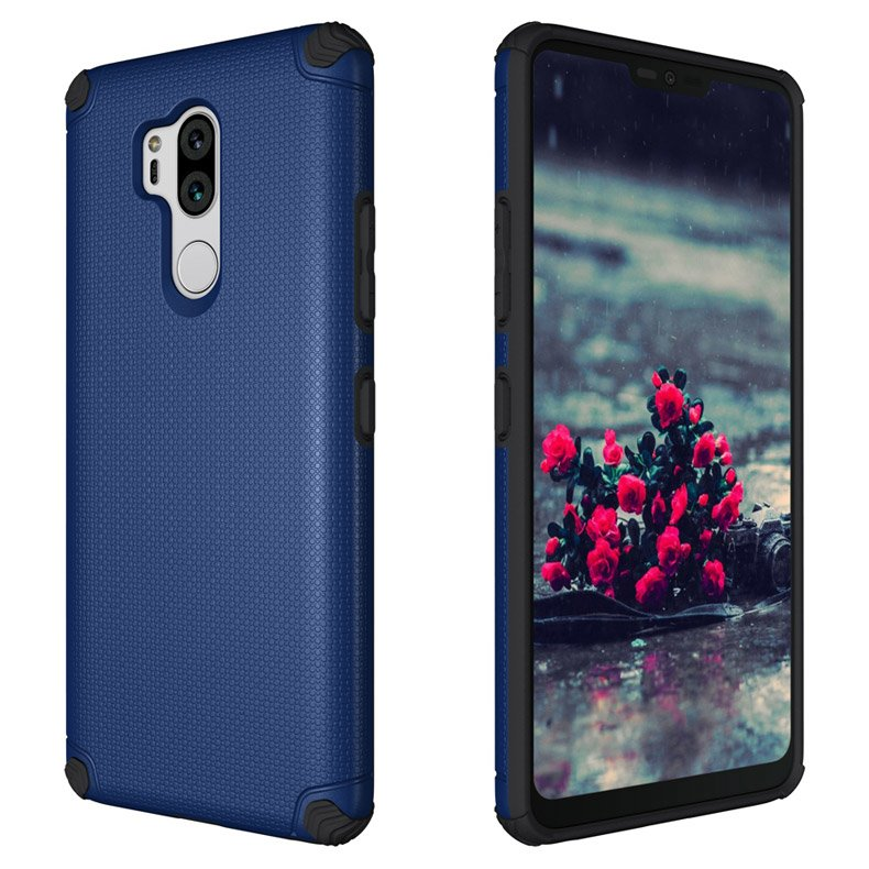 eng_pl_Light-Armor-Case-Rugged-Durable-PC-Cover-for-LG-G7-ThinQ-navy-blue-no-metal-plate-40706_9