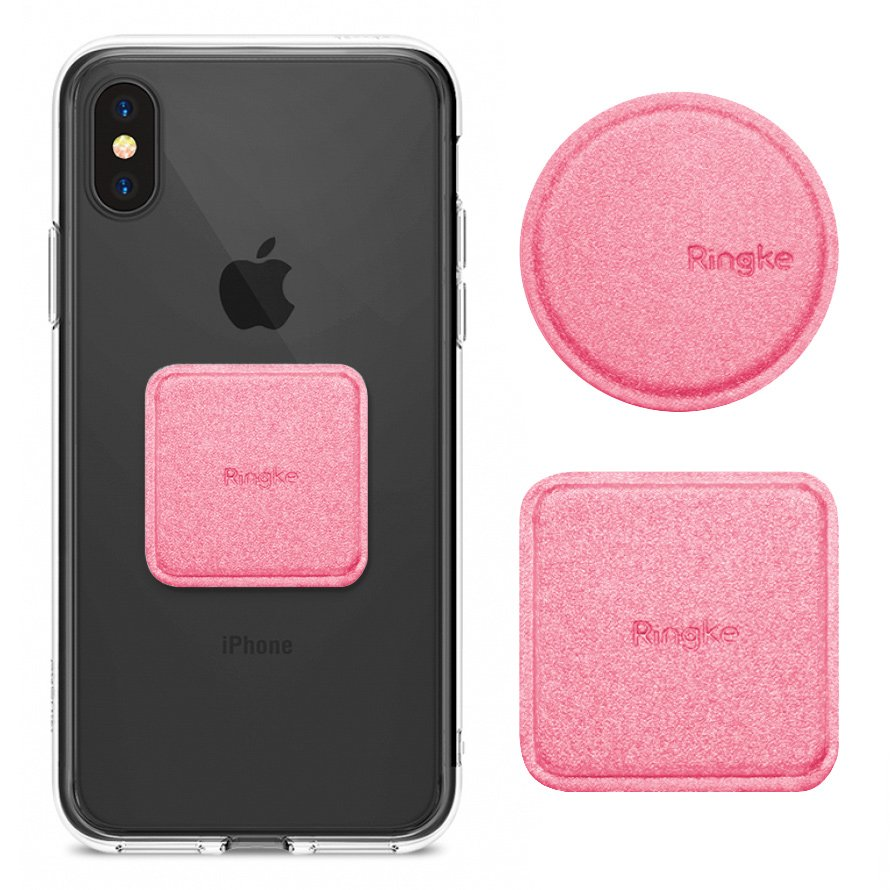 eng_pl_Ringke-Magnetic-Mount-Metal-Plate-2x-PU-Leather-Covered-Self-Adhesive-Metal-Plate-for-Magnetic-Car-Holders-pink-ACPU0002-40170_10