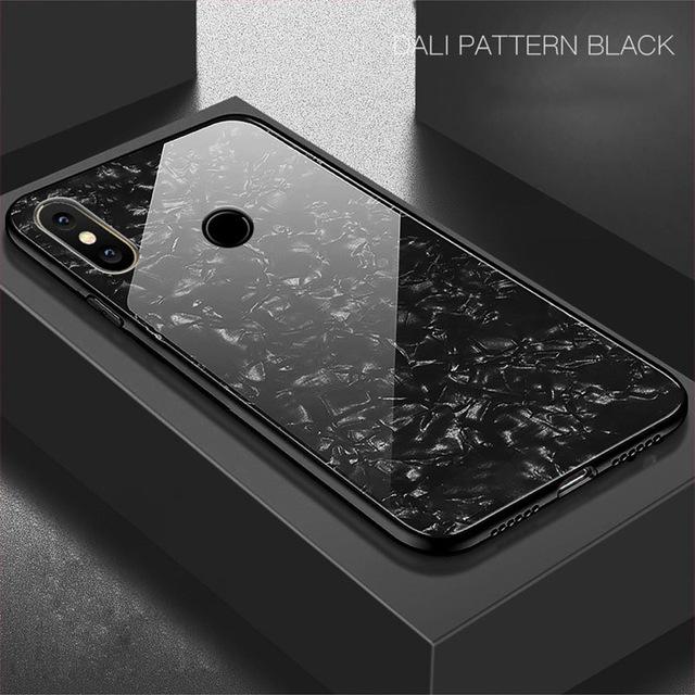 Tempered-Glass-Case-For-Xiaomi-Redmi-6-6A-6-Pro-5-5-Plus-S2-Mix-2S.jpg_640x640