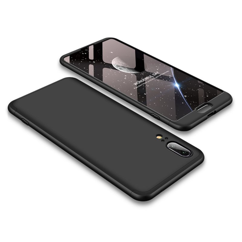 eng_pl_360-Protection-Front-and-Back-Case-Full-Body-Cover-Huawei-P20-black-39573_1