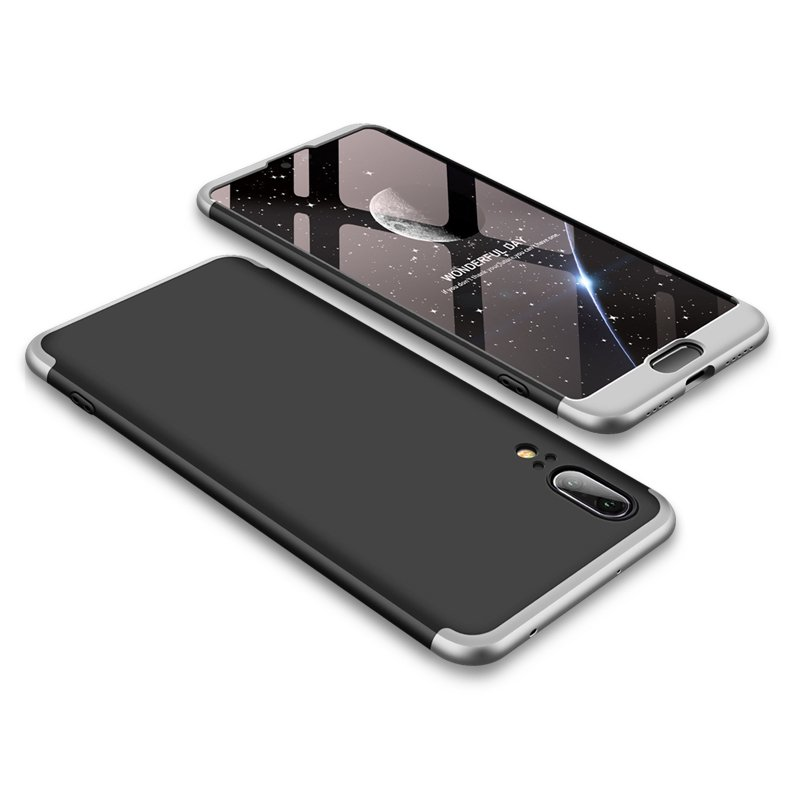 eng_pl_360-Protection-Front-and-Back-Case-Full-Body-Cover-Huawei-P20-black-silver-39567_1