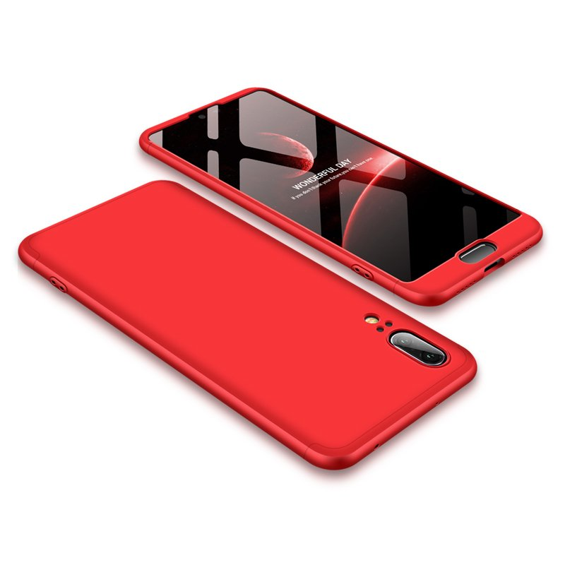 eng_pl_360-Protection-Front-and-Back-Case-Full-Body-Cover-Huawei-P20-red-39570_1