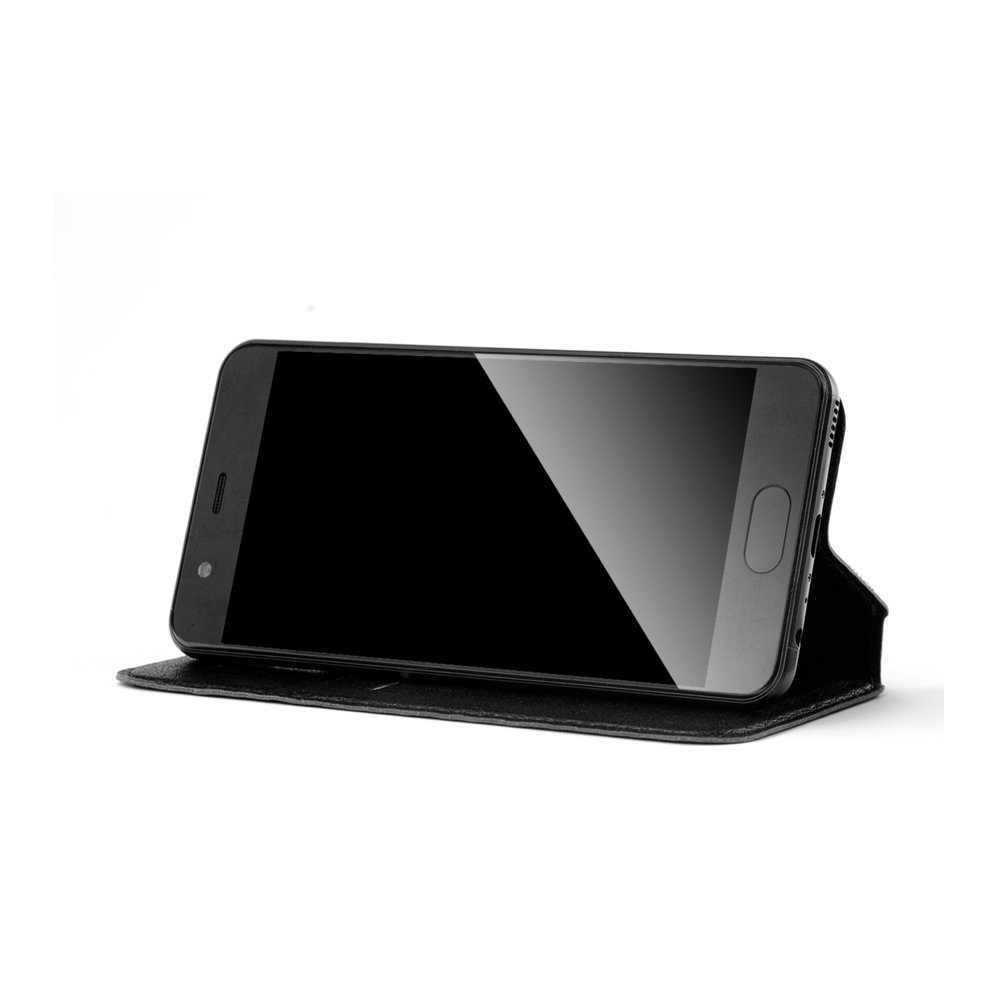 eng_pl_DUX-DUCIS-Every-Universal-Case-Flip-Cover-for-5-5-to-6-inch-smartphones-L-black-42557_5