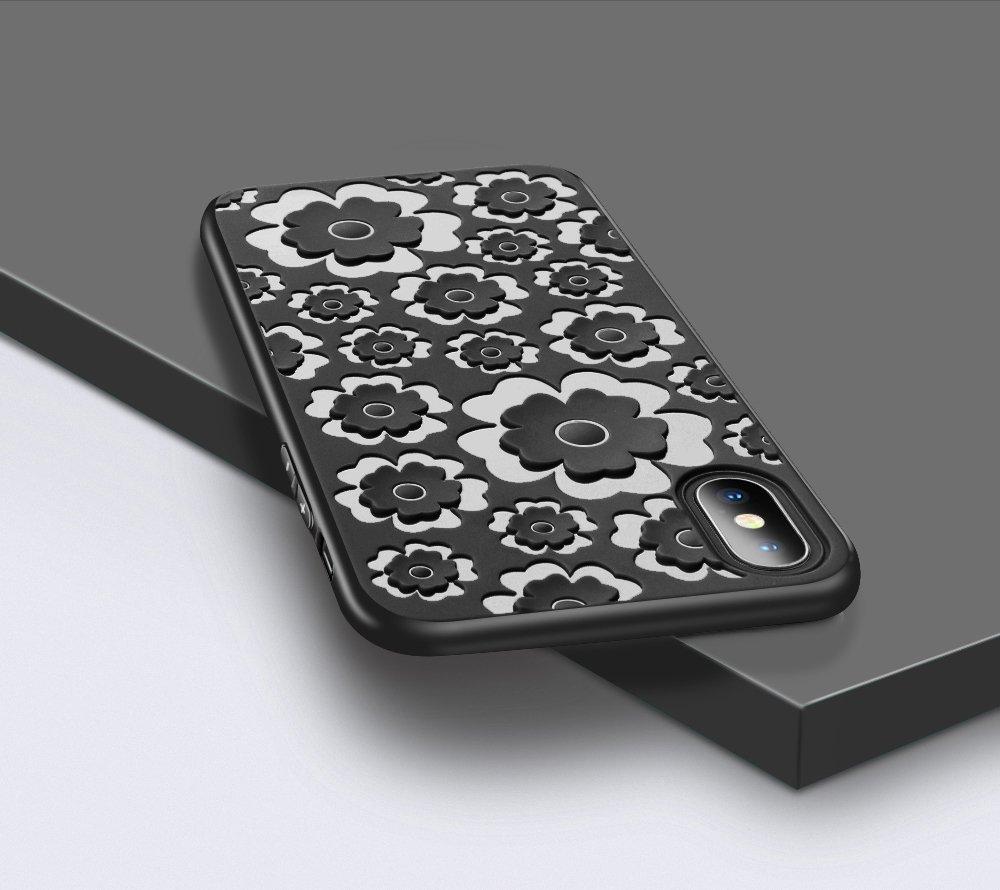 eng_pl_MSVII-IPHONE-X-Flower-black-41384_6