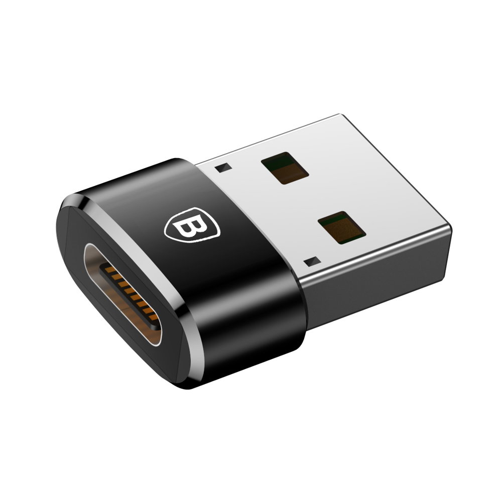 eng_pl_Baseus-converter-USB-Type-C-to-USB-Adapter-Connector-black-26193_3