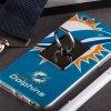 eng pl Metal ring holder for smartphone and tablet black 35996 4