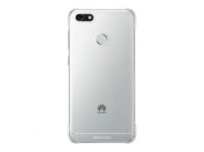 Huawei protectvive cover na Huawei P9 lite Mini 1